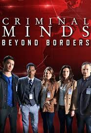 Criminal Minds: Beyond Borders 2
