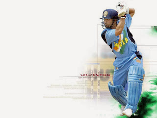 Cricket Wallpapers