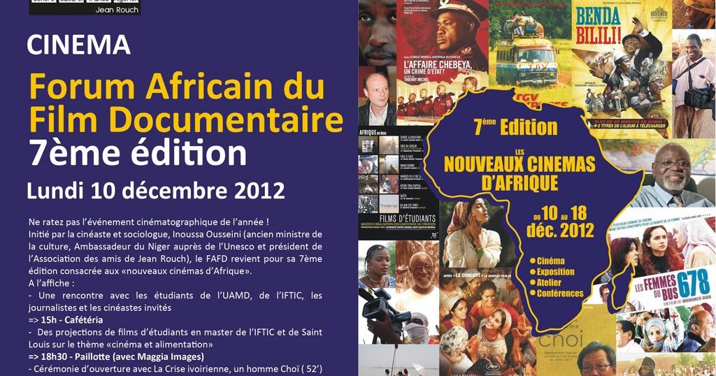 rencontre niamey niger Courbevoie