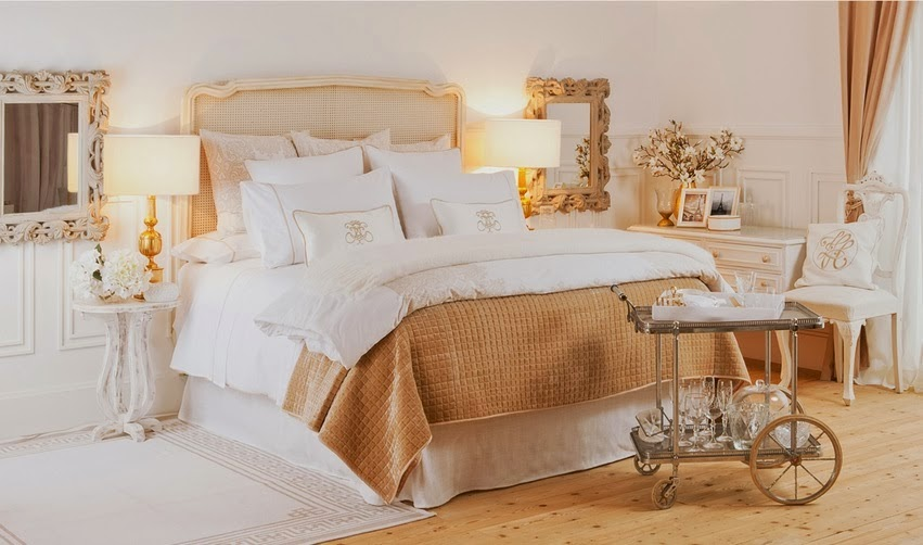 Home interiors catalogo ~ granprix for .