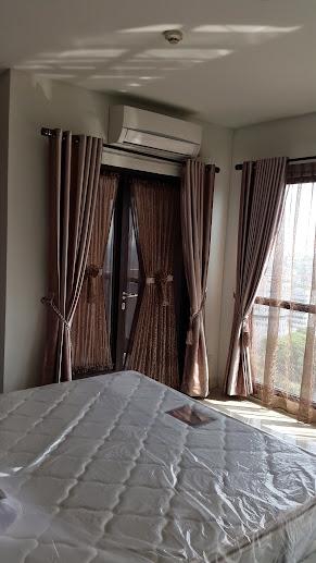 For RENT Apartment Taman Sari