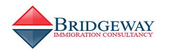 Bridgeway Immigration Consultancy