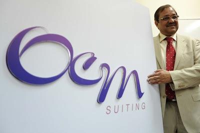 herkimer muslim dating site Meet muslim single dating site, wwwmeetmuslimsinglecom 910 likes meet muslim singles.