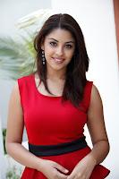 Richa Gangopadhyay