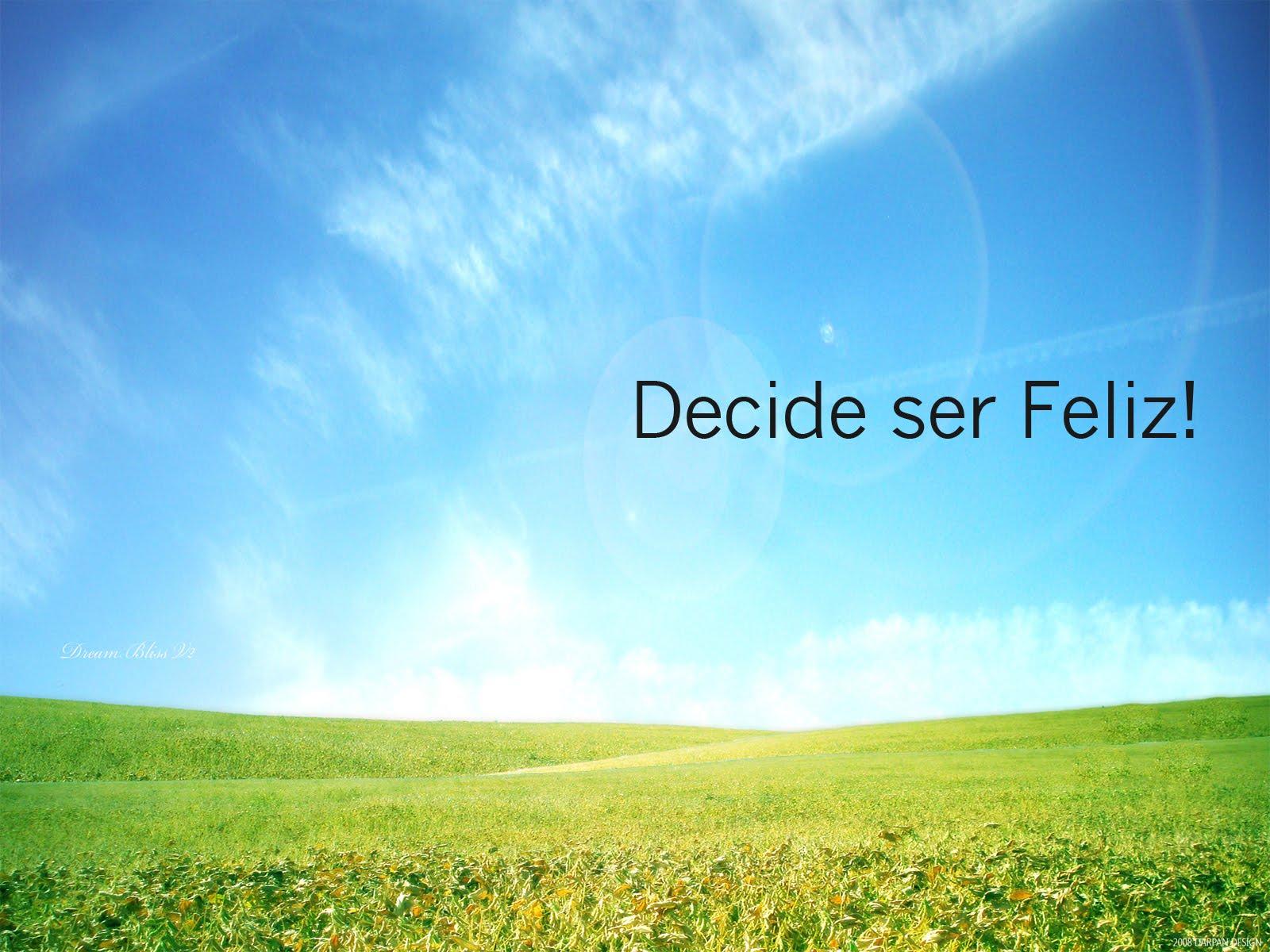 Imagenes Y La Felicidad