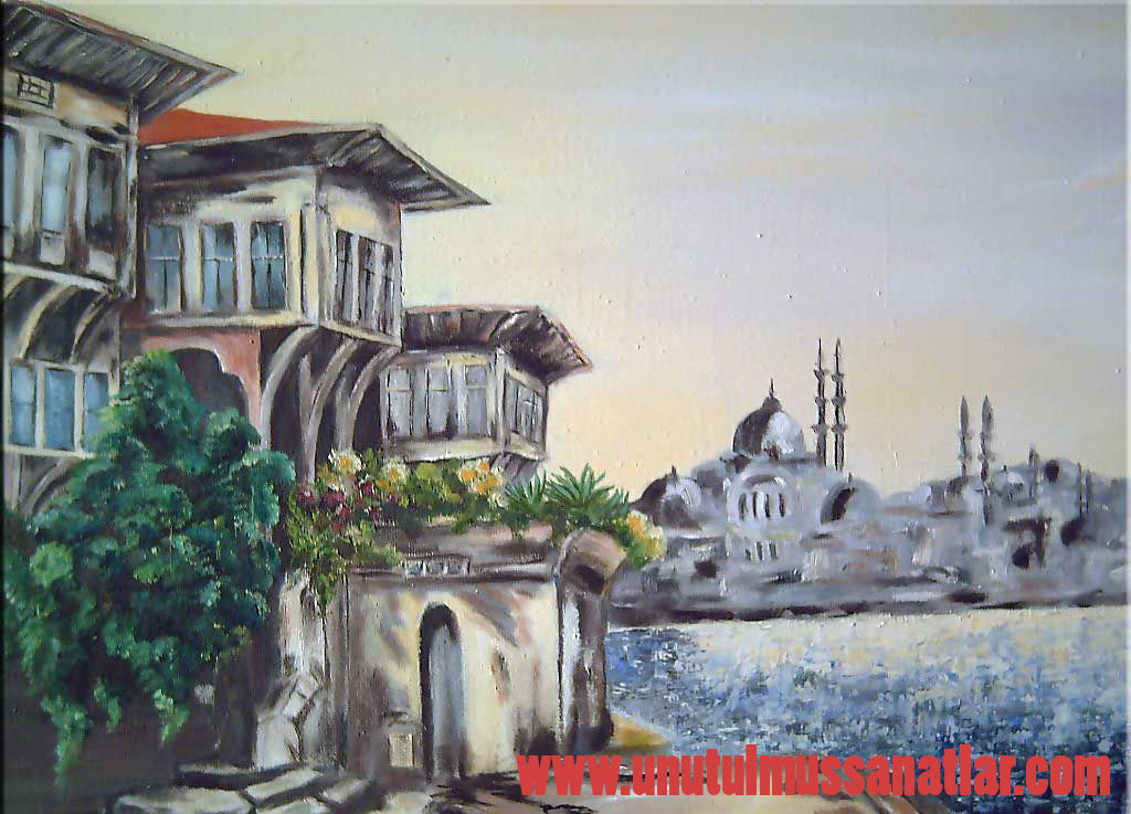 Yağlı boya örnekleri yağlı boya örnekleri yağlı boya