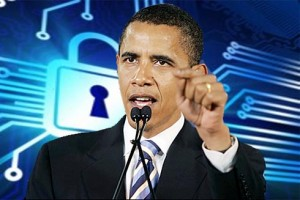 United States has signed a directive to strengthen cybersecurity