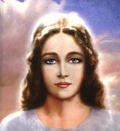 Maria Mãe do Mestre Jesus