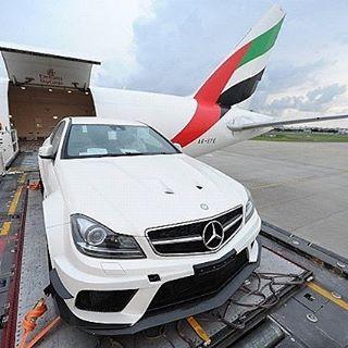 تصدير سيارات مستعملة الى جميع الدول العربية