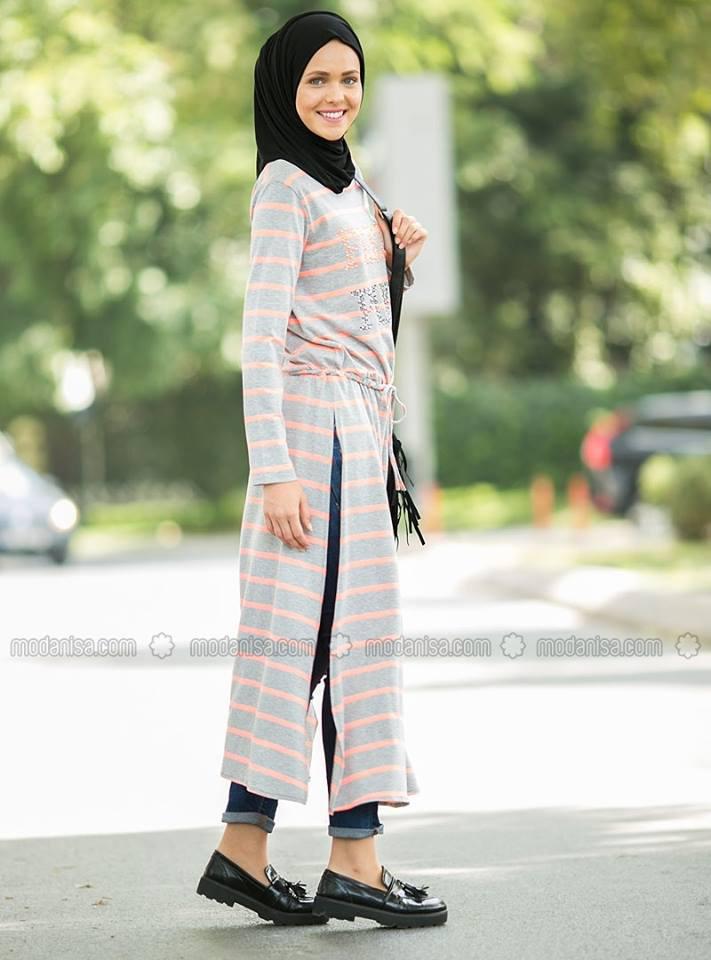 Hijab Chic Collection Hijab Moderne Automne 2015 2016 En Exlusivit Hijab Et Voile Mode