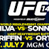 UFC148. Media Conference Call. .