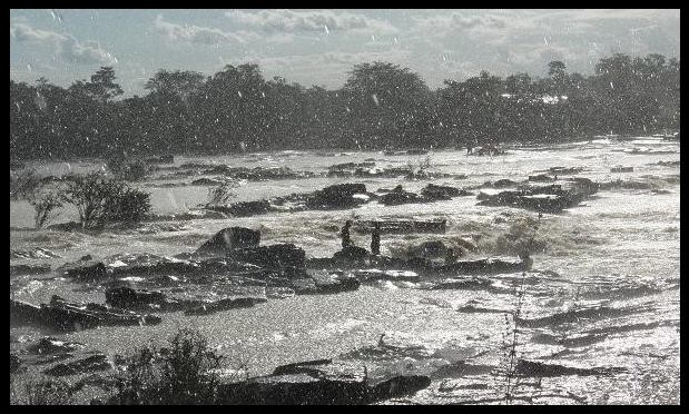 94ff36e6db Em Barras a região mais procurada do Rio Longá pelos barrenses e visitantes  fica há 6 quilômetros da zona urbana da Terra dos Governadores (fotos).