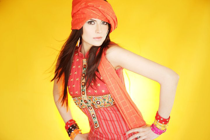 Latest-Ready-to-Wear-dresses-2012-by-Kashish-ourladiescollection9