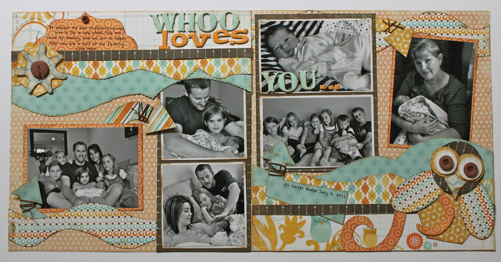 Scrapbook ideas zoo - 1872 Best Images About Scrapbooking Scrapbooking Layouts Mini Albums Idea S On Pinterest Mini Albums Tim Holtz And Papercraft