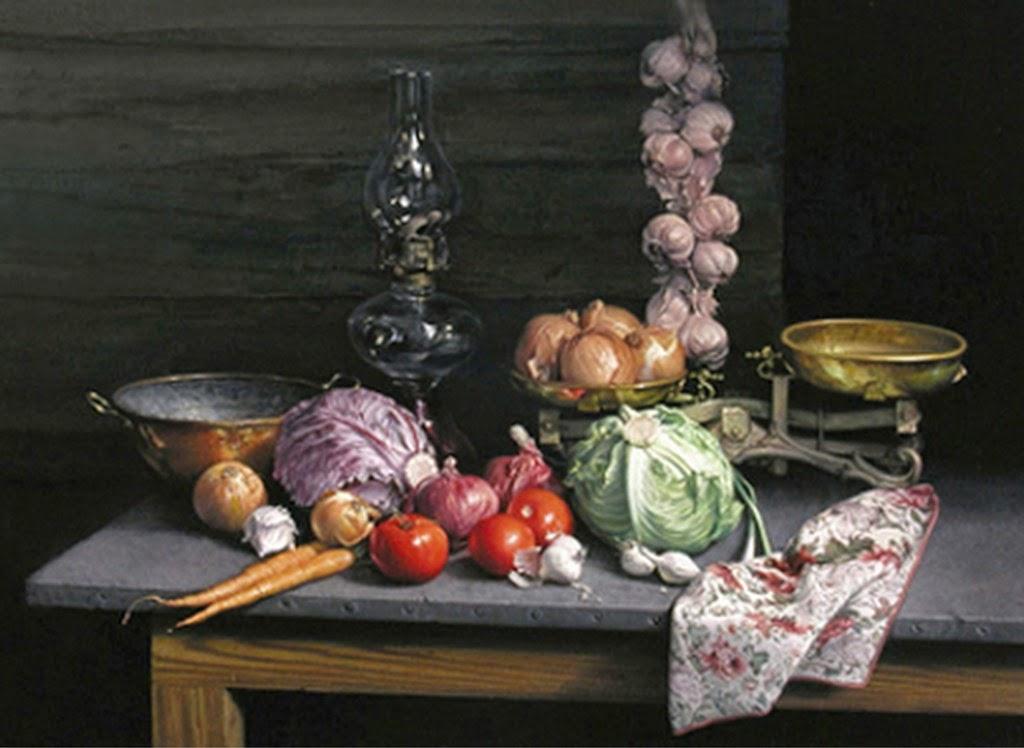 Cuadros modernos pinturas y dibujos cuadros para cocina for Cuadros de pinturas para comedor