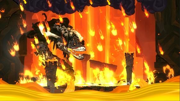 bladed-fury-pc-screenshot-katarakt-tedavisi.com-3