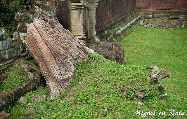 Angkor-nature-stone