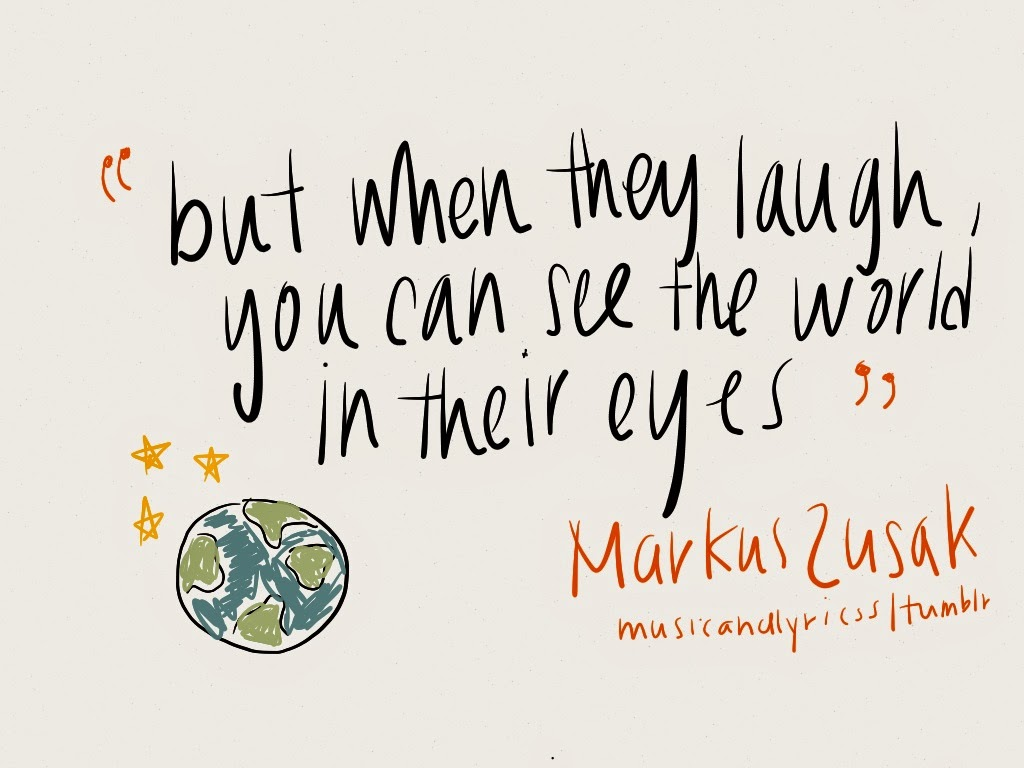 So Happy Quotes You Make Me So Happy Quotes Tumblr  More Information
