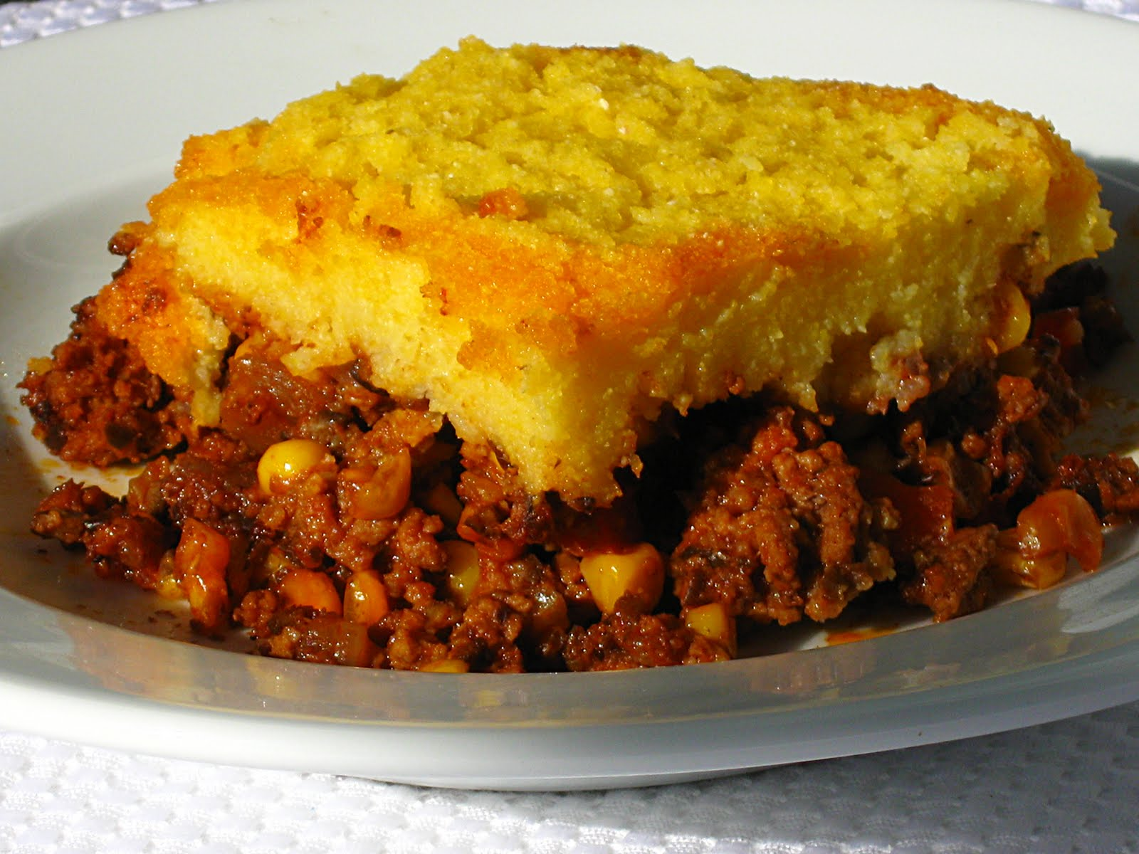 ... tamale mini tamale pie s tamale pie casserole tamale pie with cornmeal