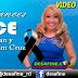 Muere Eunice Betances Ex integrante de las Chicas Del Can y compañera Miriam Cruz