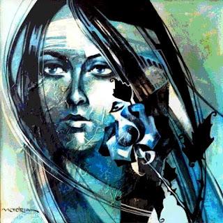 cuadros-modernos-en-acrilico-y-olio