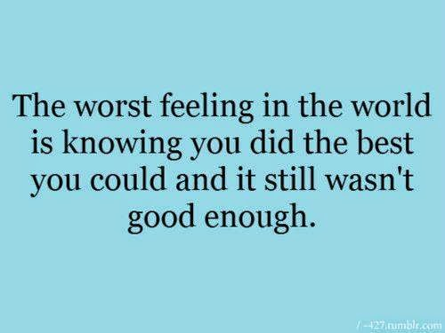 Emotional Love Quotes Whatsapp emotional love images with quotes ...