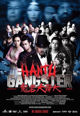 Hantu-Gangster-Namewee
