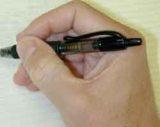 Tulisan Tangan