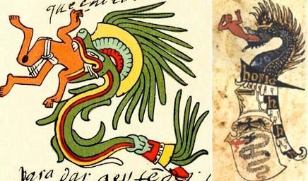 [Image: Quetzalcoatl-%2BVisconti.png]