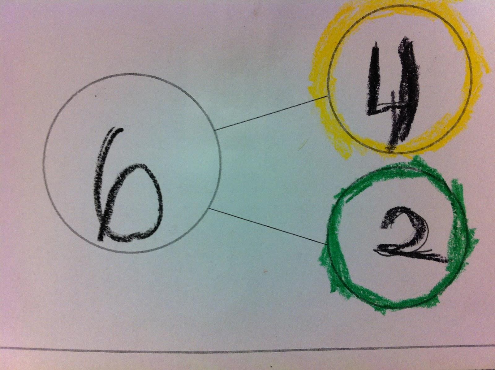 Kinder Doodles: November 2012