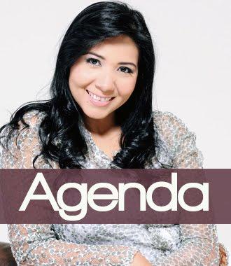 Agenda ( Setembro 2012)