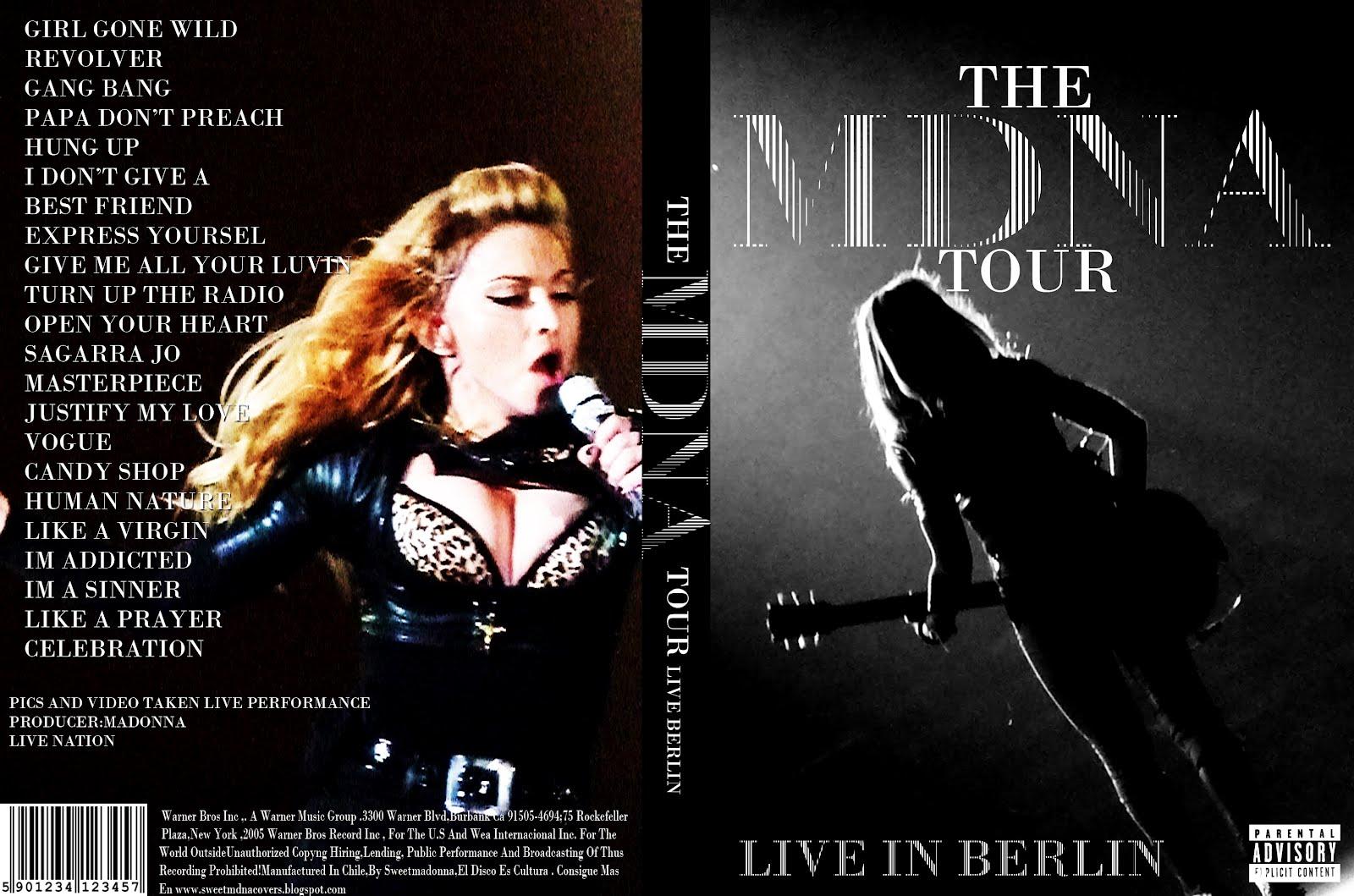 http://3.bp.blogspot.com/-gzaEP-9WvM0/UCE6UGF_LCI/AAAAAAAAMho/8rSux9SmIzw/s1600/MDNA+Tour+Berlin+DVD+by+SweetMDNAcovers.jpg