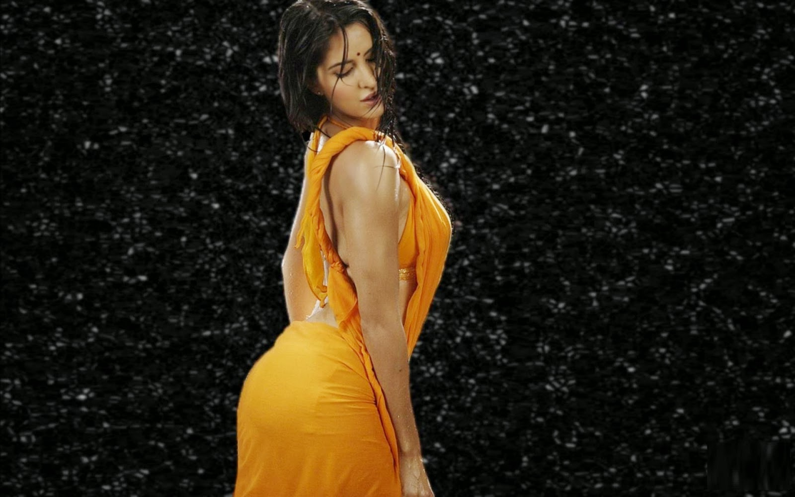 katrina kaif hot picture gallery | beautifulx