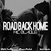 "Audio: Mic Blaque (@MicBlaque) ""Road Back Home"""