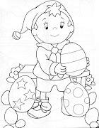 Dibujos Cristianos: Siembra y Cosecha para colorear - Galatas 6:6-10 siembre cosecha para colorear dibujos cristianos