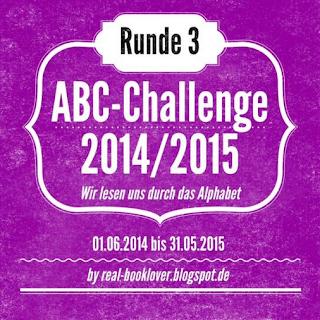 http://real-booklover.blogspot.de/2014/05/abc-challenge-20142015-jetzt-anmelden.html