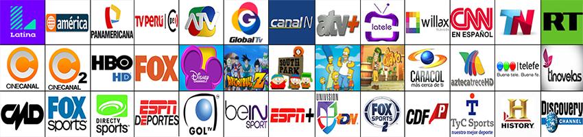 Image Result For Cmd Cmd Hd Television Gratis En Vivo Gratis Teve