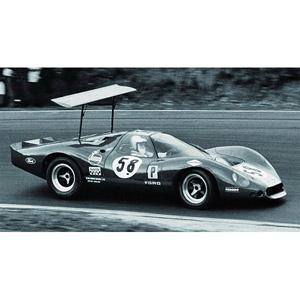 minichamps-ford-p68-boac-500-1969-58-d-hulme-f-gardner-1-43%5B1%5D.jpg