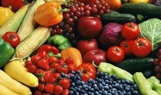 Buah Pencegah Penyakit Stroke,Buah Pencegah kolesterol tinggi,Buah Pencegah hipertensi,Buah Pencegah penyakit jantung
