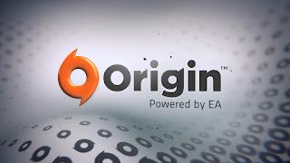 économiser de l'argent sur Origin Mexique