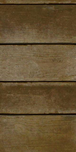 recurso de diseño textura madera