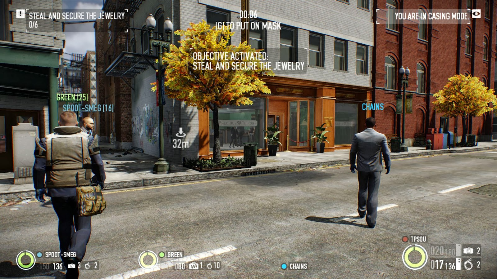 payday 2 how to download hollywood