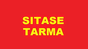 SITASE TARMA