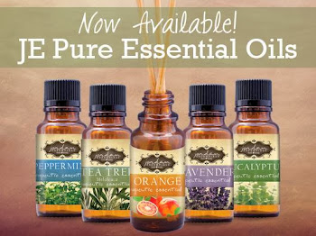 Where to begin:  Essential Oils Informational Call