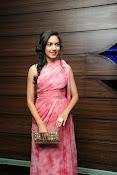 Actress Ritu Varma glam pics-thumbnail-17