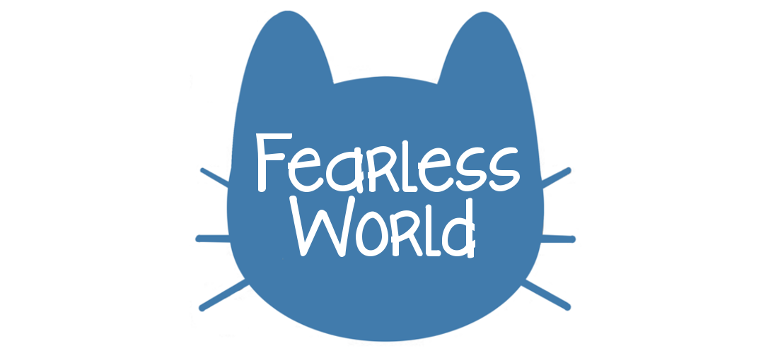 Fearless World