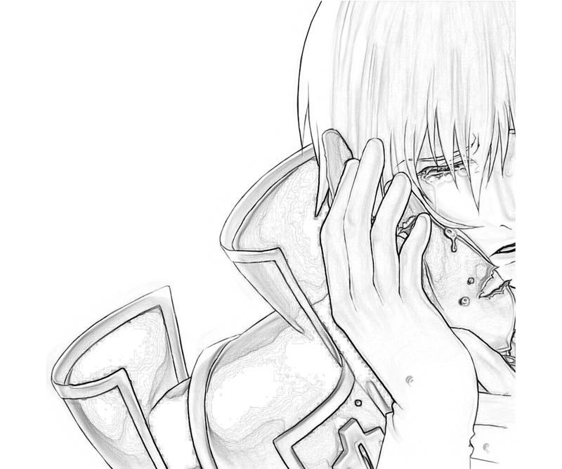 printable-jin-kisaragi_coloring-pages-5