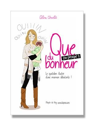 Lisez-vous des bandes dessinées / mangas / comics ? - Page 9 Sans%2Btitre%2B2