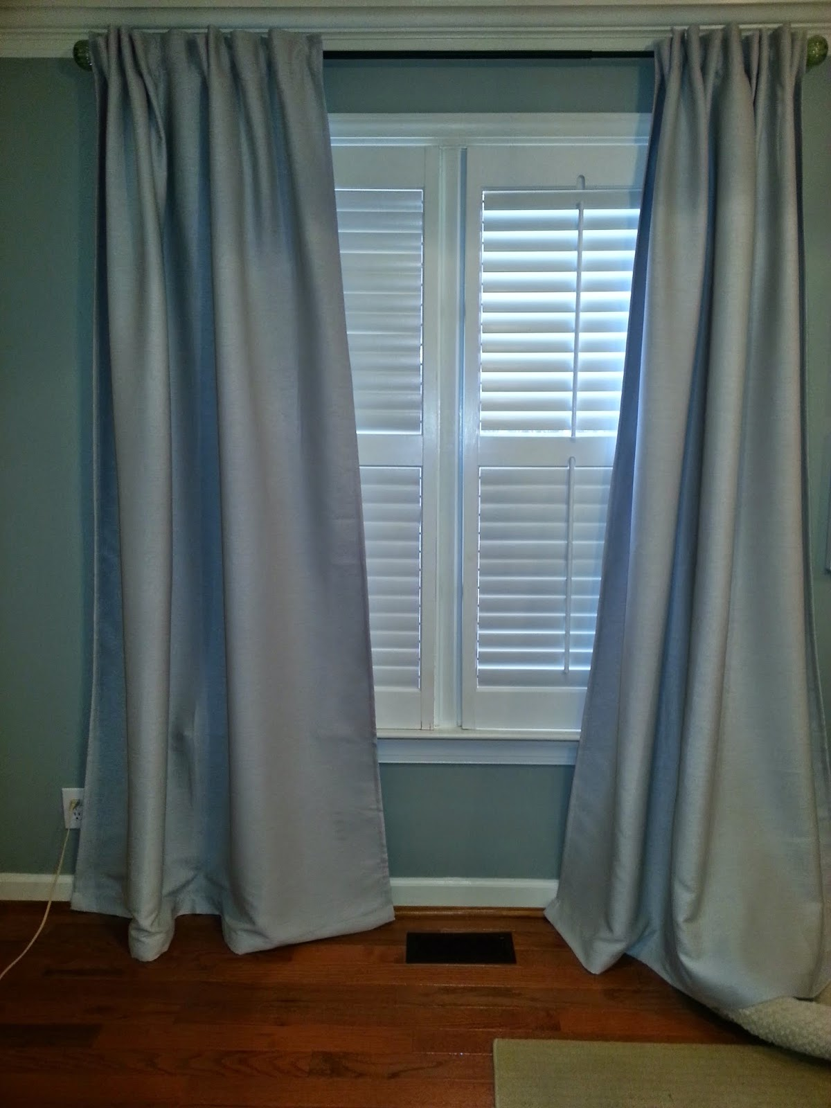 ikea-blekviva-curtains-gray-stripe