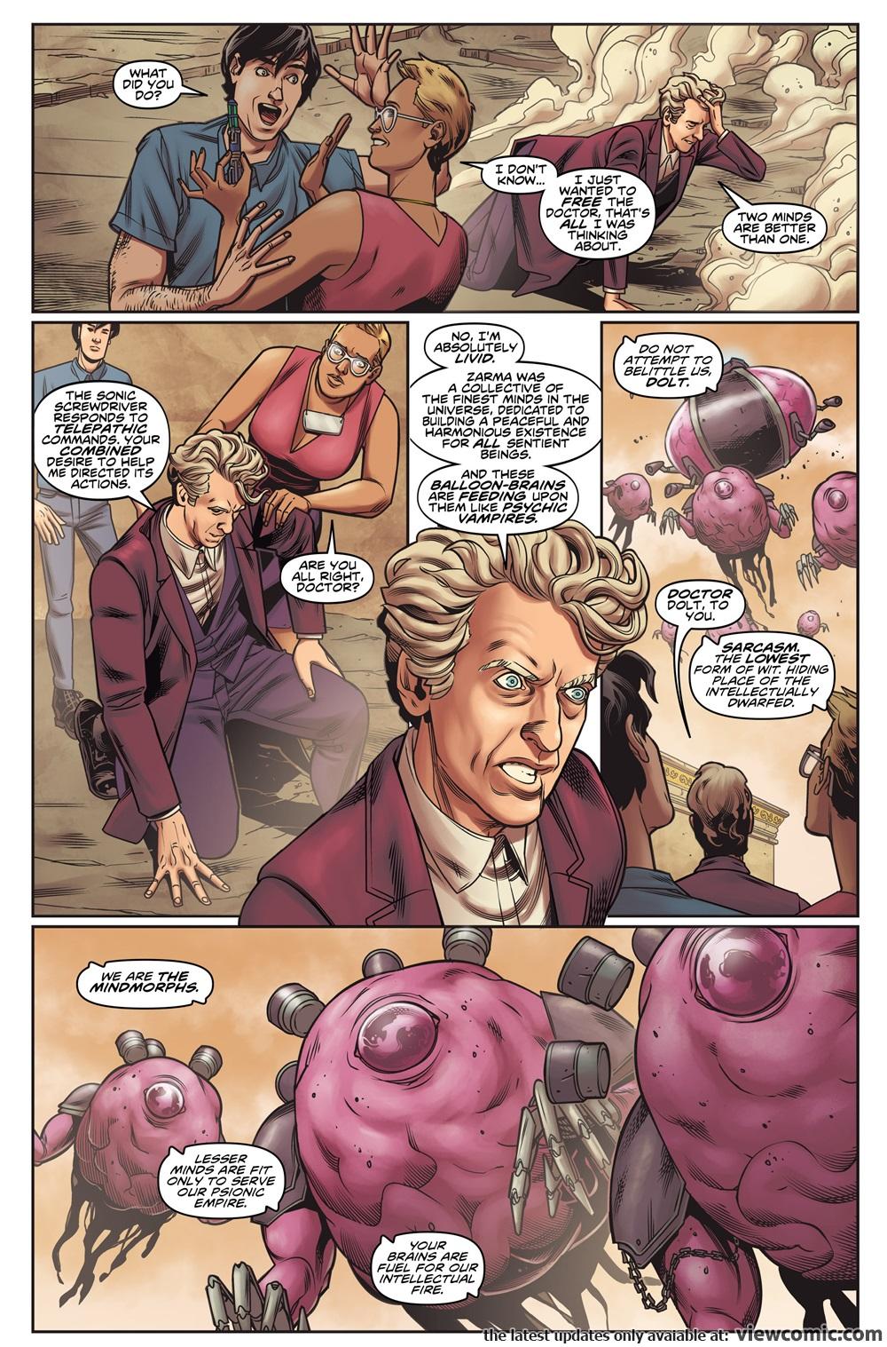порно комикс доктор кто № 258120 загрузить
